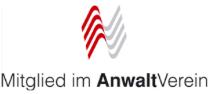 Mitglied im Anwaltsverein-logo
